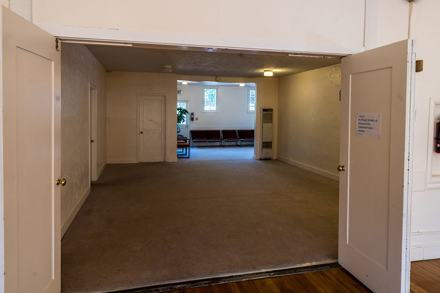 Rentals subud marin for Marin condos for rent